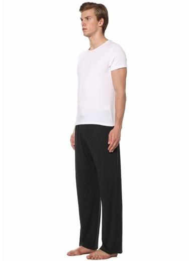Pijama altı-Derek Rose